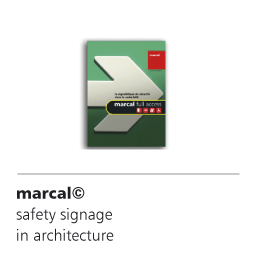 marcal solutions for emergency, safety, evacuation and fire fighting